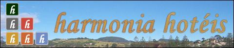 Harmonia Hotéis